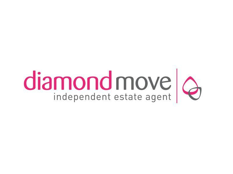 Property Coordinator - Diamond Move Estate Agent - Hounslow - TW4