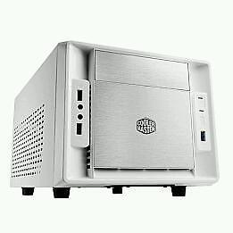 Pc gaming i5 radeon r9 8gb ram