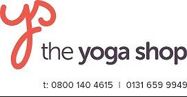 Sales and Marketing Role @ The Yoga Shop Ltd.