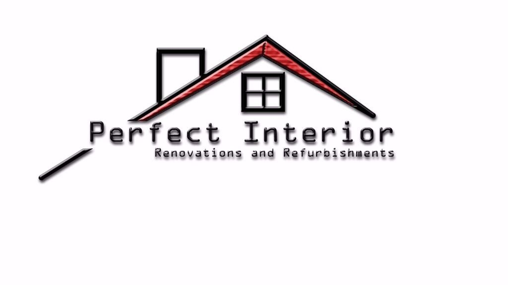 Perfect Interior - Renovations and Refurbishment