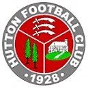 Hutton FC U15 requires players