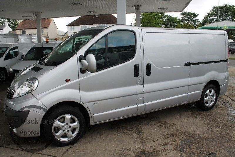 CHEAP AND RELIABLE MAN AND VAN + RUBBISH REMOVAL SERVICE 24/7
