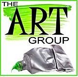 The Art Group Autumn Courses