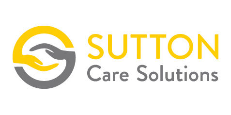 Support Worker - Balerno, Currie, Juniper Green, Babarton, Clinton and surrounding areas.