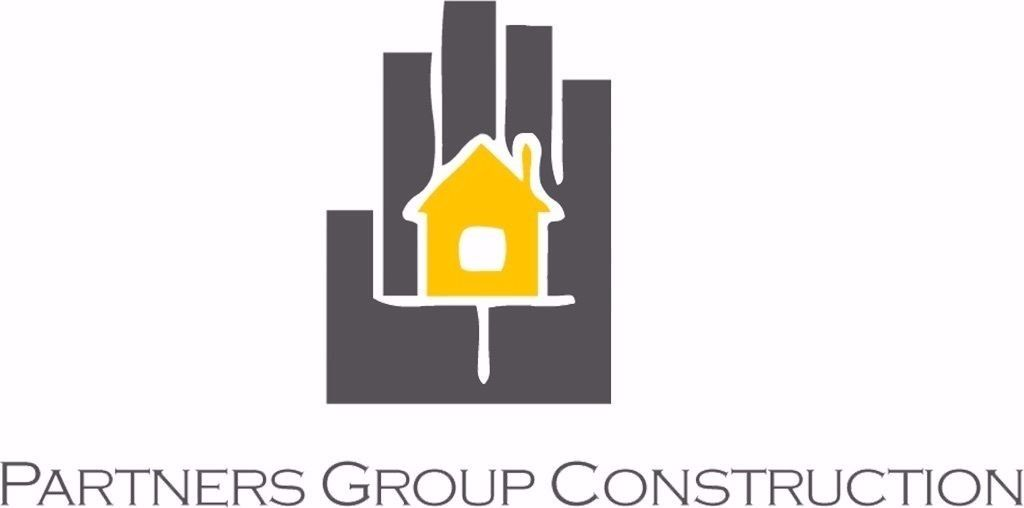 PARTNERS GROUP CONSTRUCTION (Handymen 4 you)