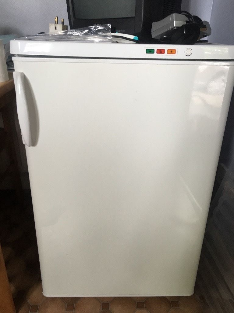 FOR QUICK SALE Freezer