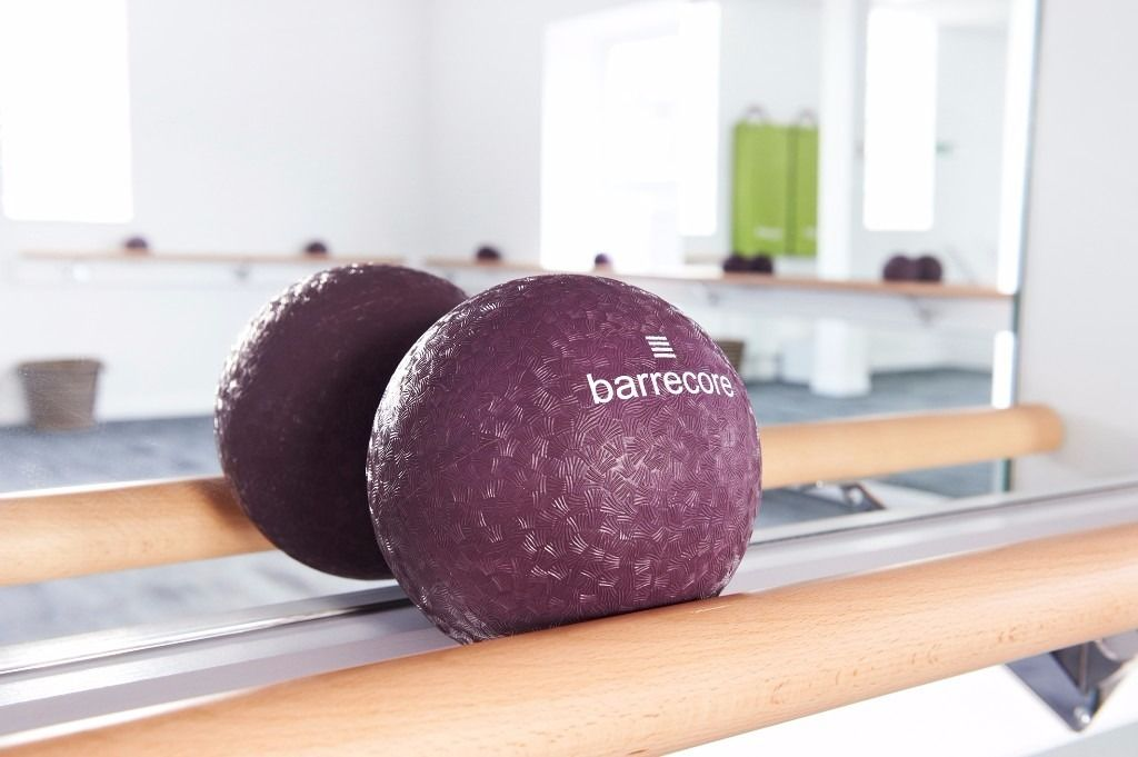 SUPERSTAR RECEPTIONIST WANTED FOR OUR BRAND NEW BARRECORE BRISTOL STUDIO