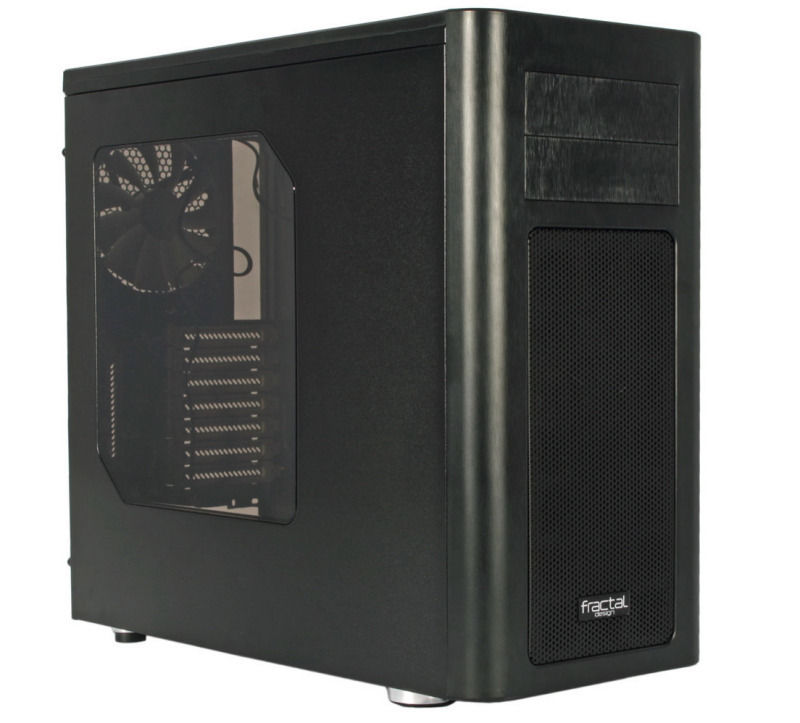Gaming/Office PC