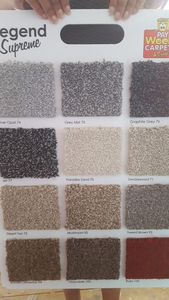 CARPETS*VINYL*LINO*FLOORING*NO CREDIT CHECK*PAY WEEKLY*FREE QUOTE*FREE UNDERLAY*FREE GRIPPERS*