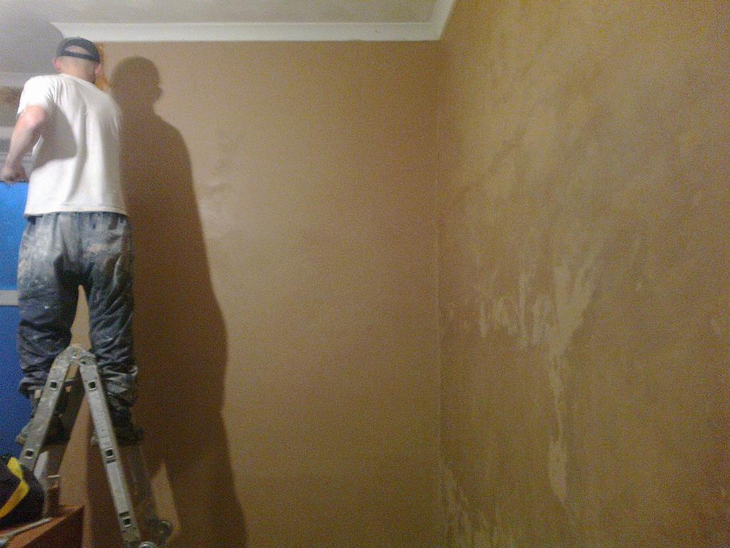 PLASTERING,TILLING,PAINTING...RAPID RESPONSE,BEST PRICES!!!
