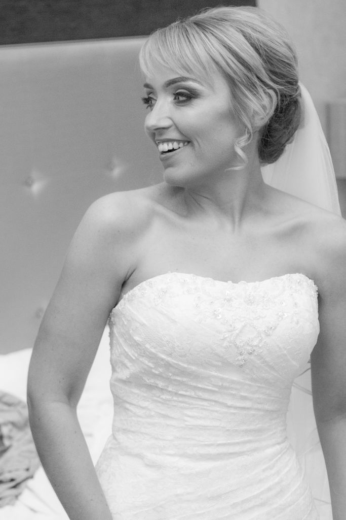 Photographer for Portraits, Weddings and other occasions