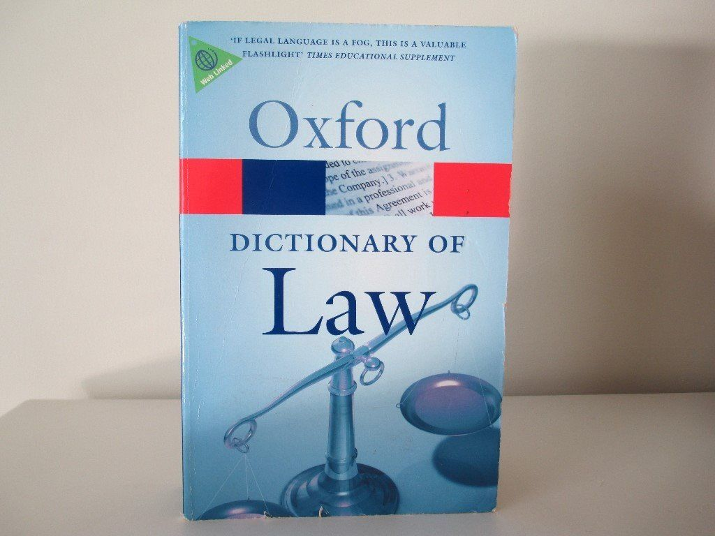 law books for sale