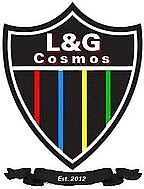 Players Wanted (L&G Cosmos FC)