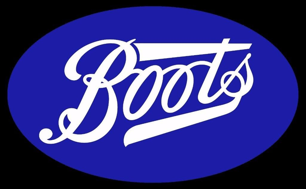 Sales Assistant - Boots Healthcare