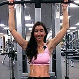 Personal Trainer and Nutrition Expert - The Skinny Girl Workout