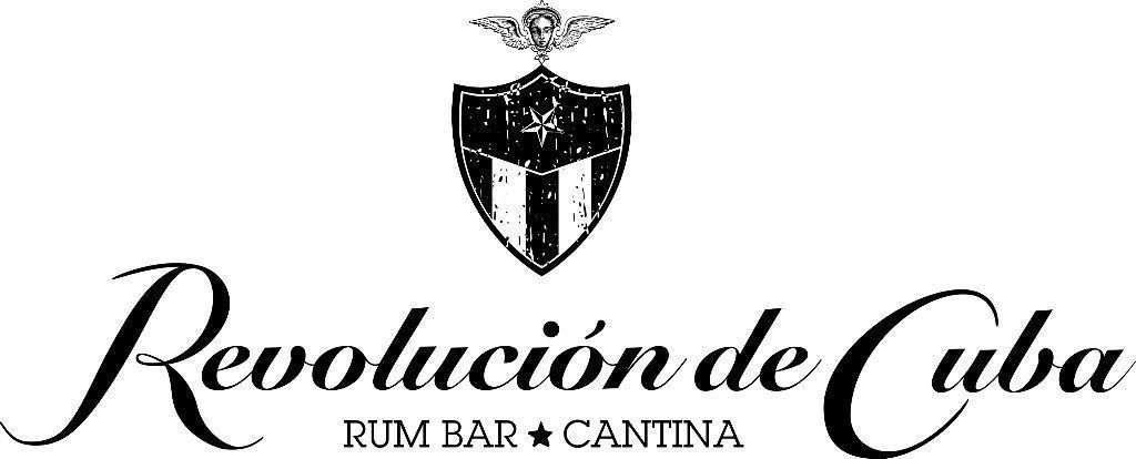 Revolucion de Cuba Manchester - Part time Bar & Support Staff - Recruitment Day 01/08/16