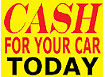 scrap my car manchester salford best cash price paide for scrapping scrap cars wanted