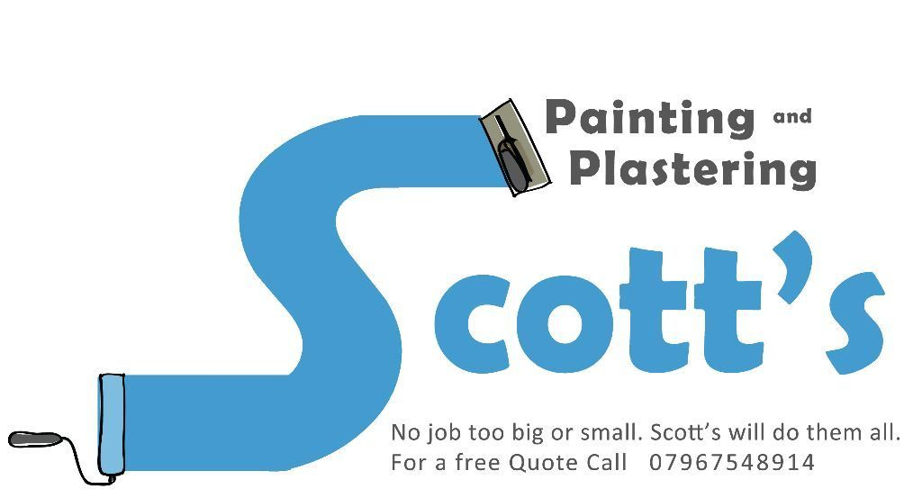 East Midlands Number 1. Plasterer, painter, decorator and wall-paperer located in Nottingham