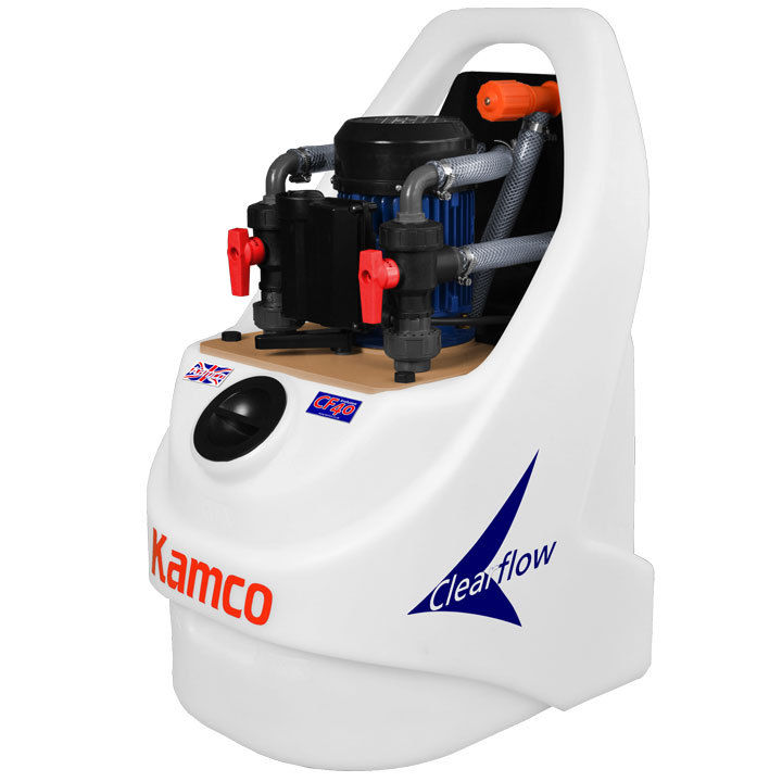 Power flush and boiler servicing in London