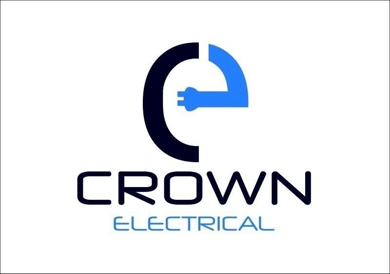 Crown Electrical, Your Local Electrician