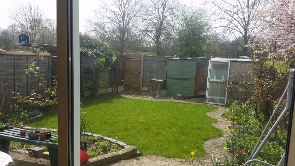 All inc DOUBLE ROOM Beckton Park 3 min to stn