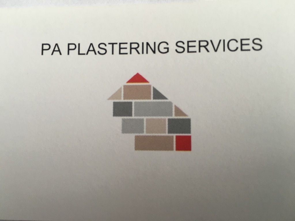 all aspects of plastering rendering and drylineing with 30 yrs experiance in the plastering trade