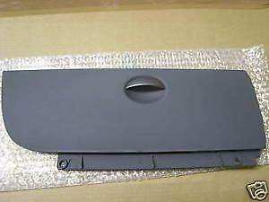 Brand New Genuine Glove Box Lid for Citroen C1