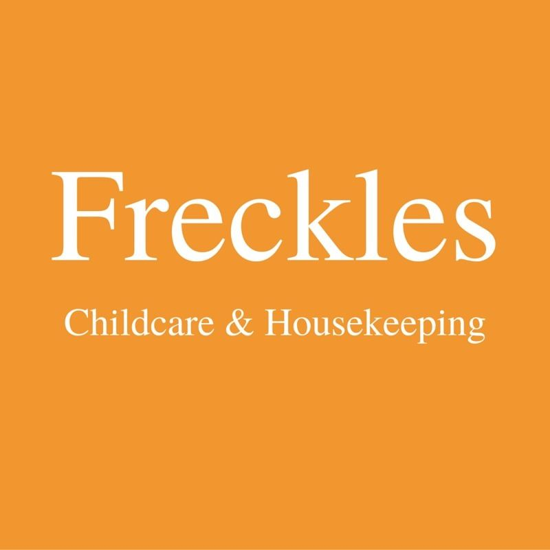 Male Nanny needed for awesome family in Bath - September start - 25hrs + per week