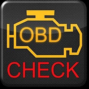 ENGINE/AIRBAG/ABS DIAGNOSTIC SERVICE