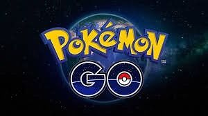 Pokemon Go Booster [2/4/8+ hour slot] Power Catching /Pokestop/ Levelling up