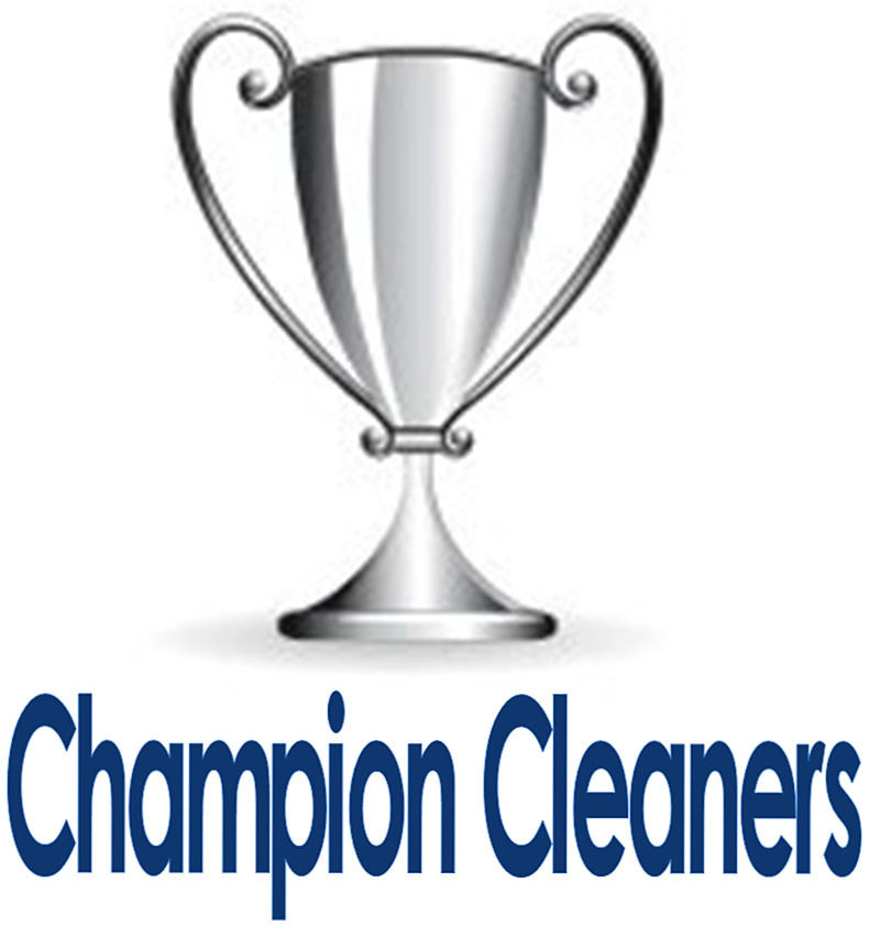 Early Morning Cleaners Required in Old Windsor - IMMEDIATE START