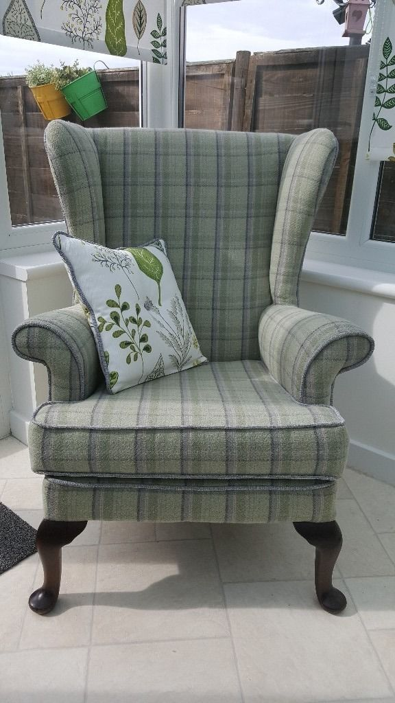 Savvy Upholsterers - covering Beds & Bucks. For all your upholstery needs.