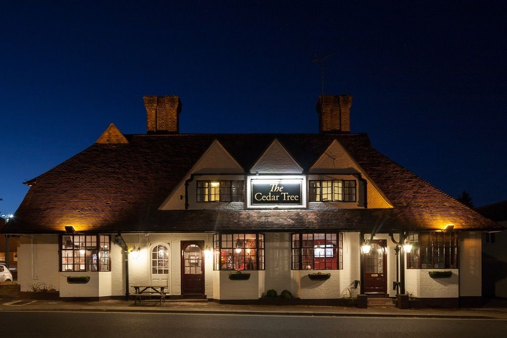 Franchise available for lovely village pub kitchen in Surrey. #chef #manager #caterer #franchise