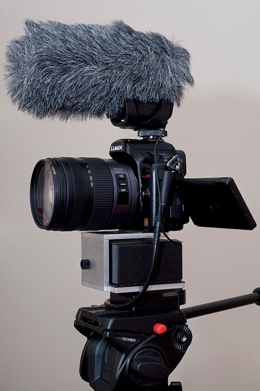 PROFFESSIONAL & FRIENDLY VIDEO PRODUCTION - EDITING - DIGITAL DESIGN