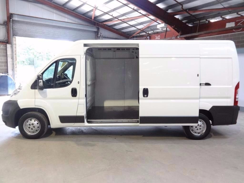 24/7 Man and van, man with van, removal services, van hire, house removals from all London and UK