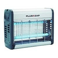 Electronic Fly Zapper.. see other items