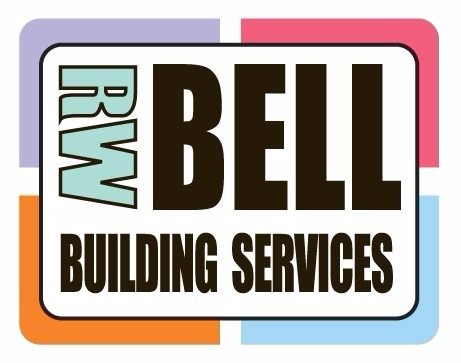 Electrician, Joiner & Builder Positions at Busy Building Services Company