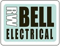 Approved Electricians & Electricians Wanted
