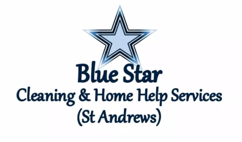 Cleaning Assistant/Home Help Required (26 hrs)