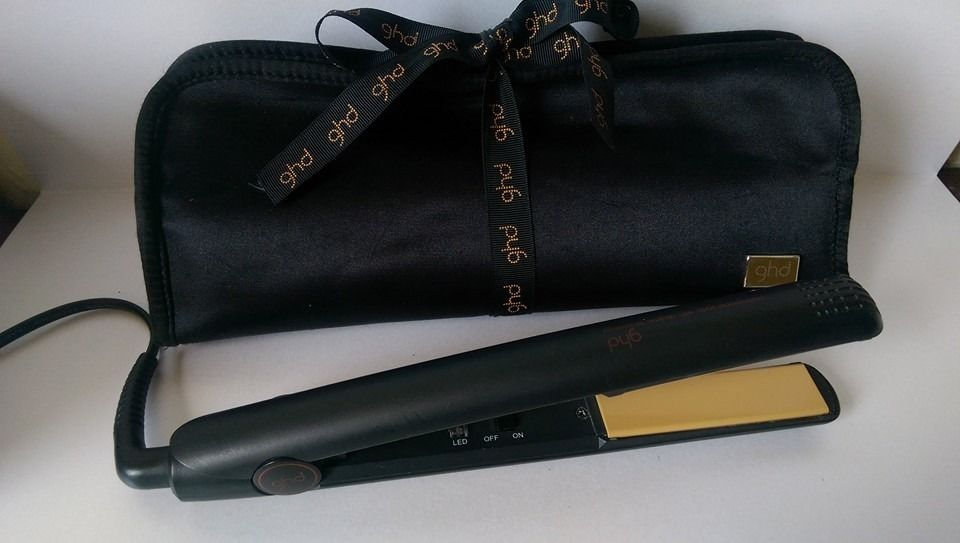 We buy ghd's for cash!!