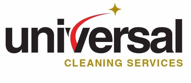 We Are Looking For Professional Cleaners