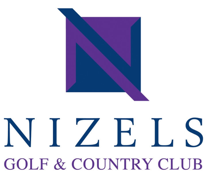 Operations Manager - Nizels Golf & Country Club