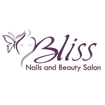 BEAUTY THERAPIST - PART TIME