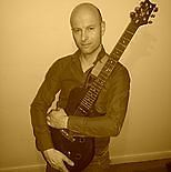 Having a party or event?! Singer / guitarist...