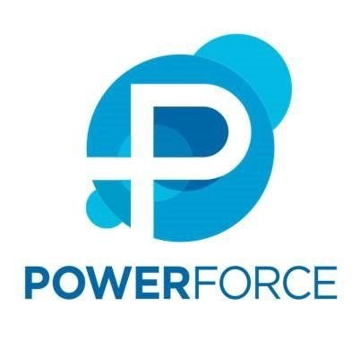 Staffing Executive - Powerforce