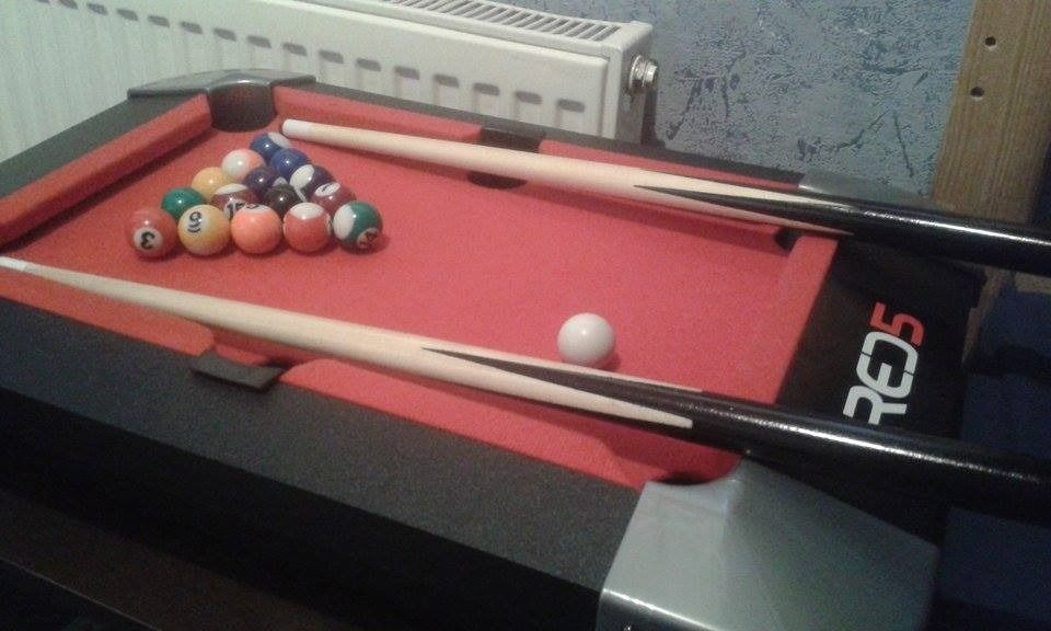 mini pool table for sale for kids