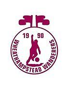 Ladies Football - Wheathampstead Ladies FC