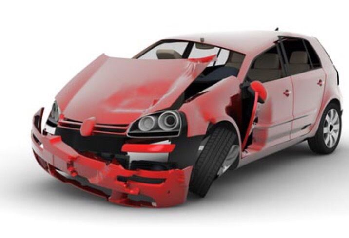 Scrapping a car van motorbike cash for scrapping my car collection 7 days call on 07821967245