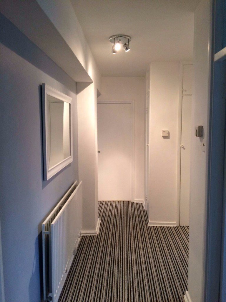 STOCKWELL DOUBLE ROOM AVAILABLE IN A COSY FLAT ZONE 2