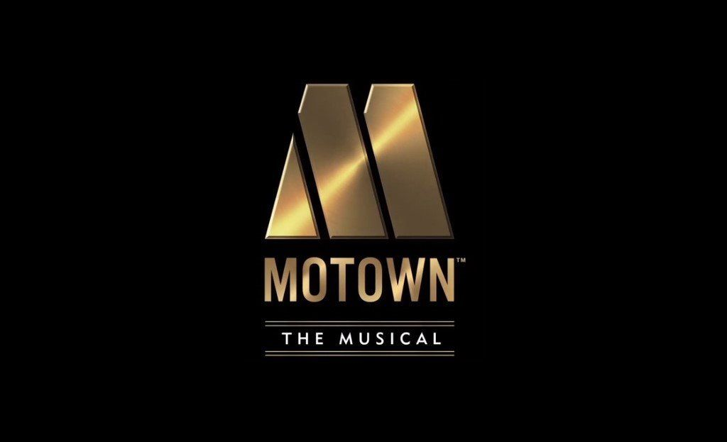 TICKETS FOR MOTOWN THE MUSICAL TUESDAY 2ND AUGUST - CHEAP